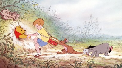 The-Many-Adventures-of-Winnie-the-Pooh