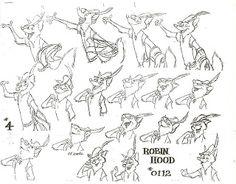 cee1ac93e7b69bf3c5560b3f822b5154--animation-sketches-disney-art