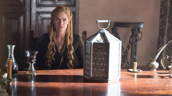 game-of-thrones-s5e2-the-house-of-black-and-white-hbo