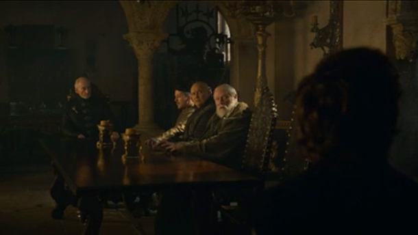game-of-thrones-season-3-episode-3-tyrion-small-council
