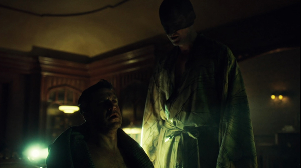hannibal-season-3-12-the-number-of-the-beast-is-666-chilton-dolarhyde-richard-armitage-raul-esparza-review-episode-guide-list