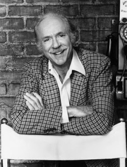 THE COMEDY COMPANY, JACK ALBERTSON, 1978