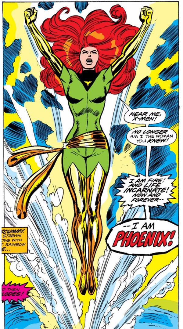 jean-grey-reborn-credit-marvel-comics