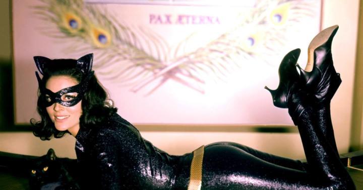 lee-meriwether-catwoman[1].jpg