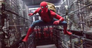 spiderman-homecoming-movie-review-travers-d032db47-19ce-4a4d-9f88-f363b48abc46