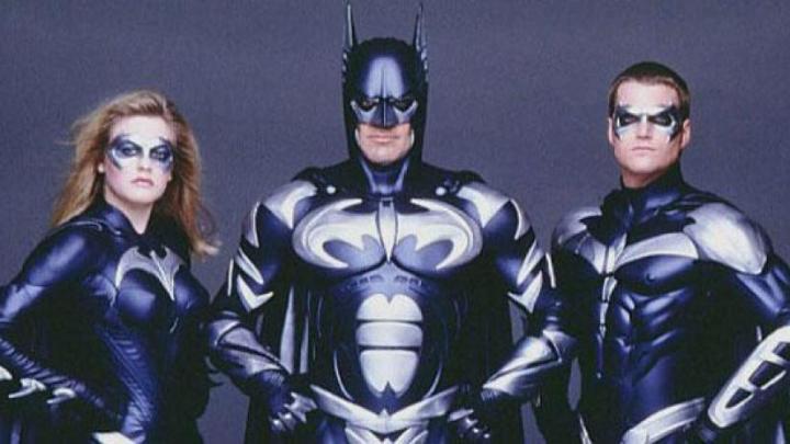 09 - Batman and Robin.jpg