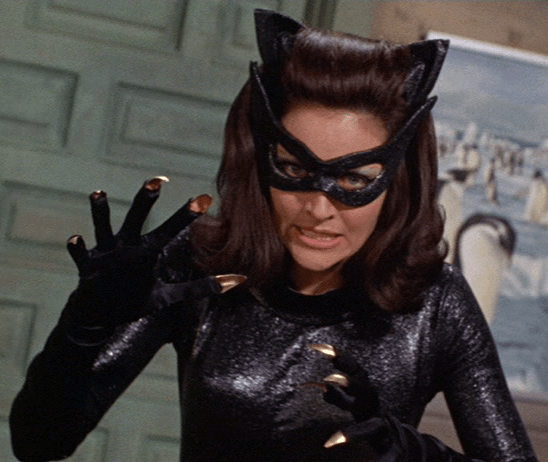 09 - Catwoman.png