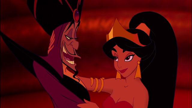 Aladdin-disneyscreencaps.com-9194
