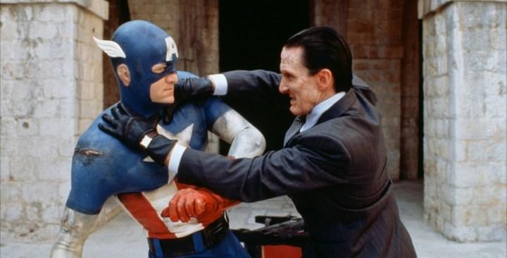 Captain-america-1991-06-g.jpg