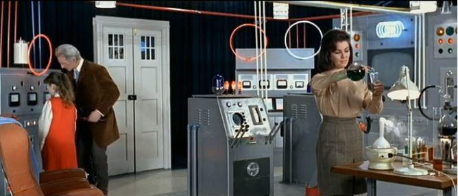 Daleks – Invasion Earth 2150 A.D. 3.JPG