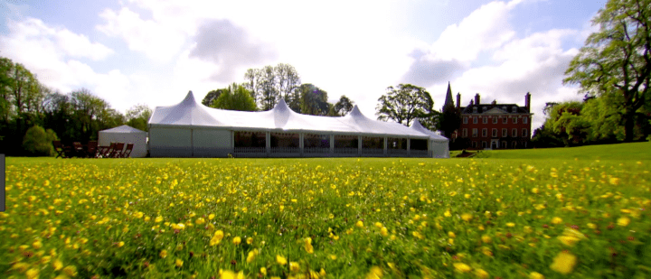 Screen Shot 2018-01-31 at 7.04.55 PM