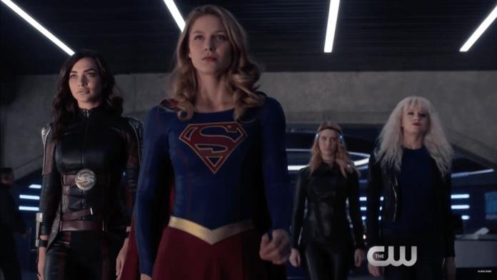 Supergirl-3x11-2