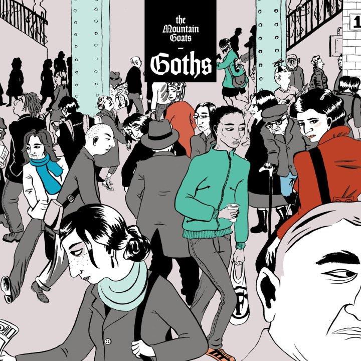 goths.jpg