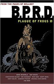 plague_of_frogs_1.jpg