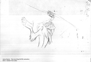 James_Baxter_Lion_King_Rafiki_animation_007
