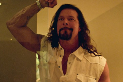 Kevin-Nash-Magic-Mike