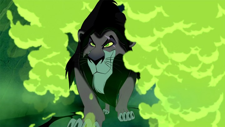 Scar-From-The-Lion-King-Singing-Be-Prepared