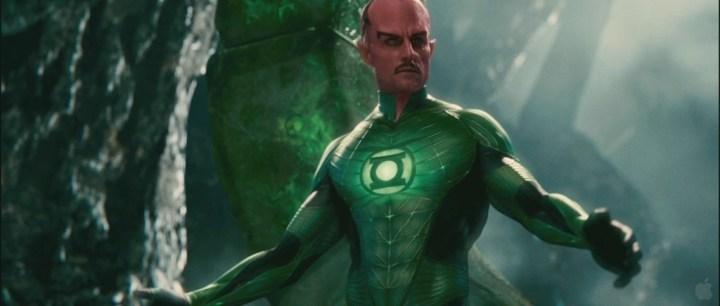 Sinestro_Mark_Strong