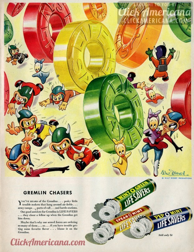 Walt-disney-for-lifesavers-candy-05-31-1943-620x807.jpg