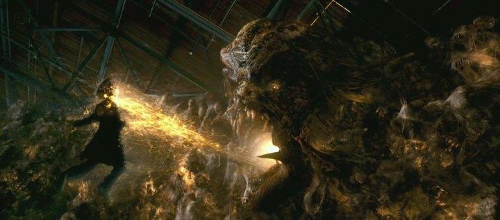 green-lantern-movie-20
