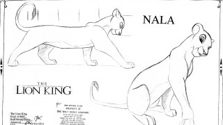 lion_king_concept_art_character_nala_20_thumb