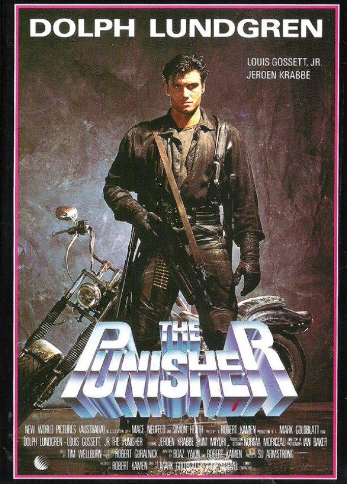 thepunisher-1989-dolphlundgren
