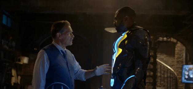 Black-Lightning-Season-1-Episode-6-Promo