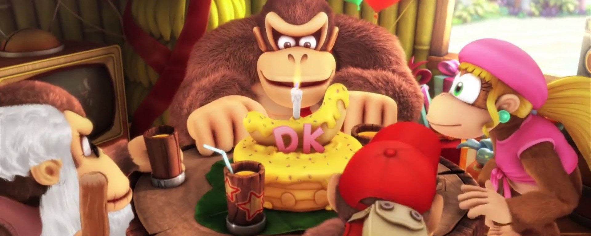 Donkey-Kong-Country-Tropical-Freeze-Over