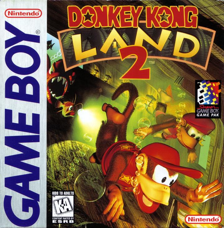 Donkey_Kong_Land_2_(NA).png