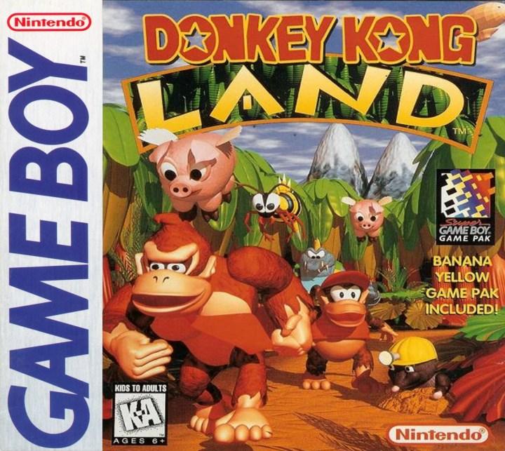 Donkey_Kong_Land_Box_Art.jpg