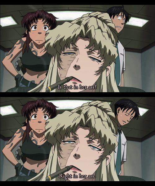 a0559226b597f55ff4a5861864690ade--black-lagoon-anime-scene