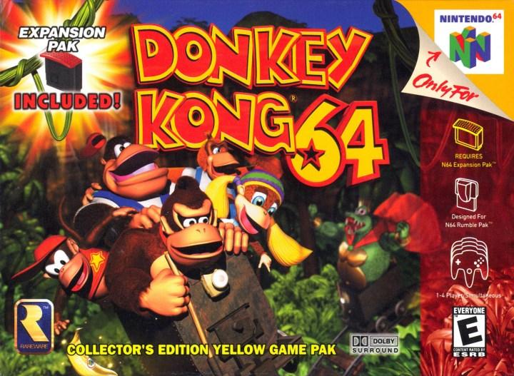 n64_donkey_kong_64_p_nsdmmx.jpg