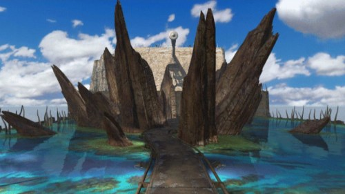602525-riven-the-sequel-to-myst-ipad-screenshot-arrival-on-plateau.jpg
