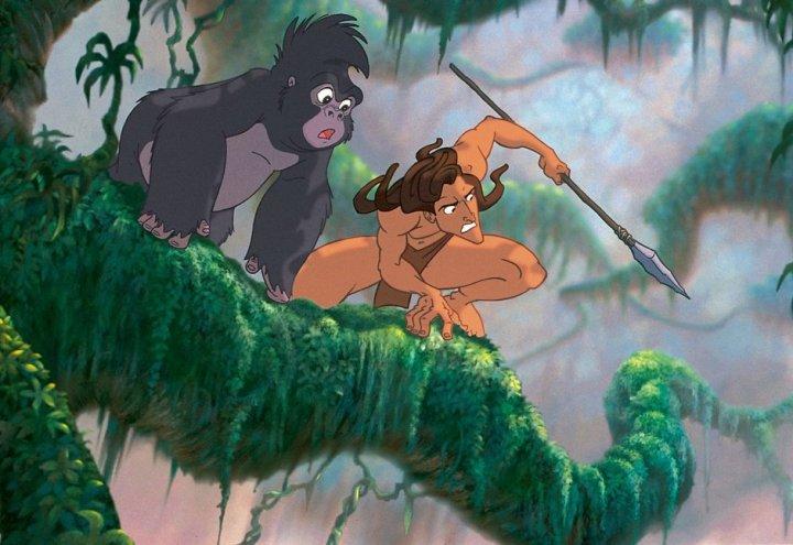 B0060CVOFM_Tarzan_UXDY1._V143196761_RI_SX940_