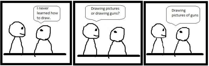 Comic25