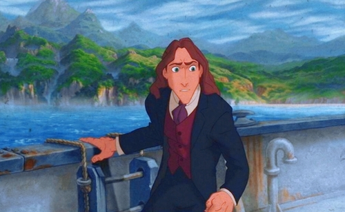 Tarzan-disney-216940_500_308