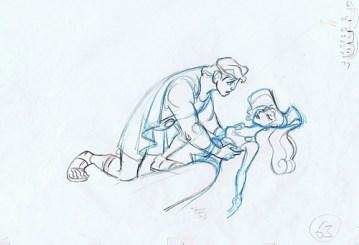 Walt-Disney-Characters-image-walt-disney-characters-36488196-500-342