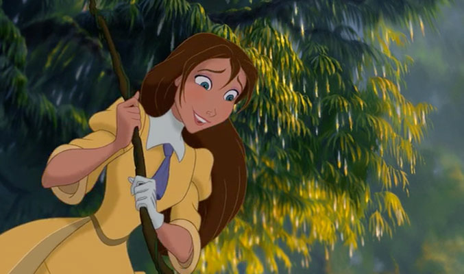 disney_travel_tarzan_jane