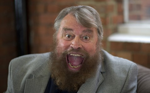 newbrianblessed_3201230b
