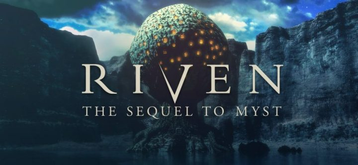 riven-myst-android-1-1024x474.jpg