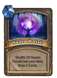 200px-Swarm_Portals