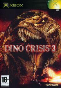 30621-dino-crisis-3-xbox-front-cover