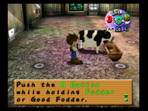 402683-harvest-moon-a-wonderful-life-gamecube-screenshot-daily-tasks