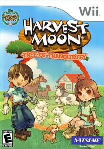 Harvest-moon-tree-of-tranquility-wii-front-cover