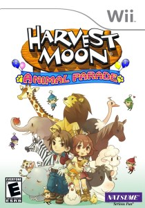Harvest_Moon_Animal_Parade_box