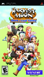 Hero_of_Leaf_Valley_Box