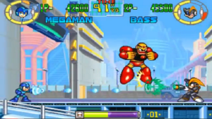 Megaman-Power-Battle-Coop1