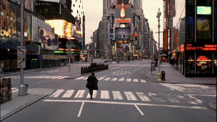 Times Square.jpg