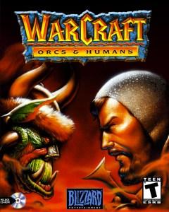 Warcraft_I_-_Cover