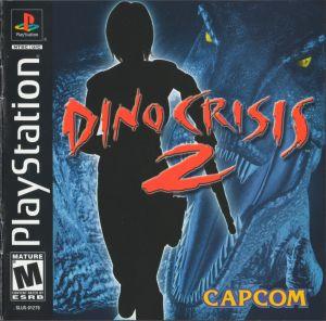 dino-crisis-2-ntsc-u-slus-01279-playstation_1488914207